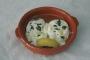 huevos-en-calzoncillos