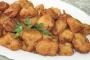 patatas-huecas