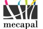 mecapal_01