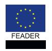 Fondos Europeos FEADER