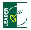 Fondos Europeos LEADER