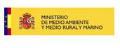 Ministerio de Medio Ambiente y Marino