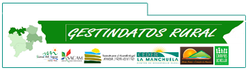 logo-gestindatos-index